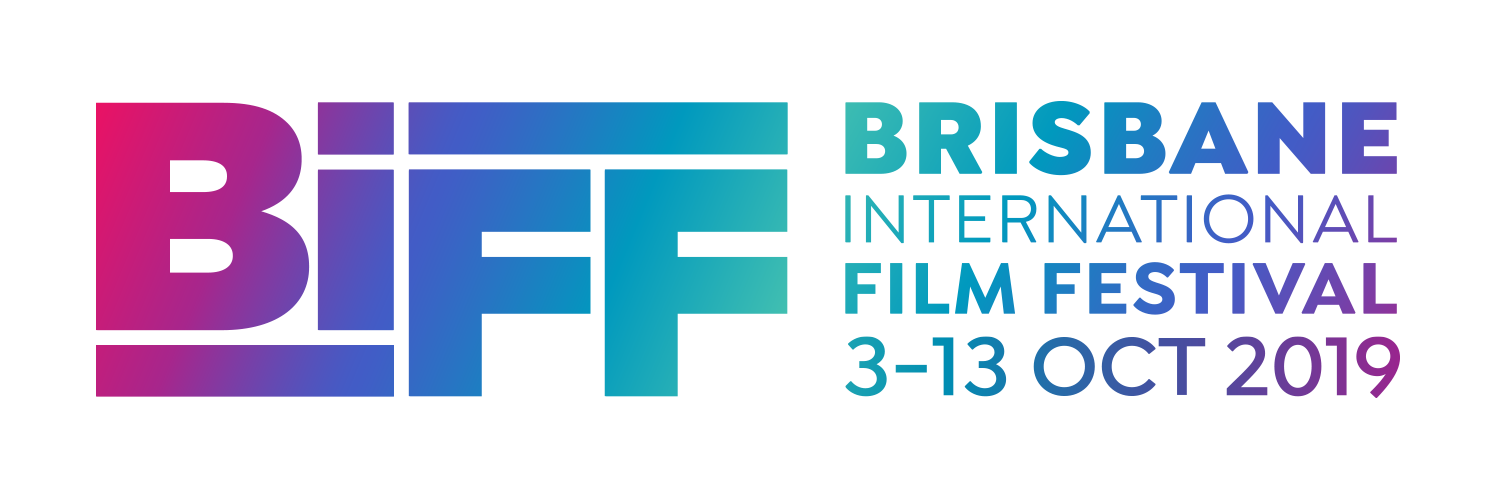 BIFF 2019: Our reviews from Brisbane International Film Fest